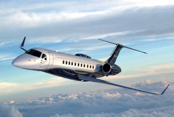 hire-embrear-legacy-600-private-jet