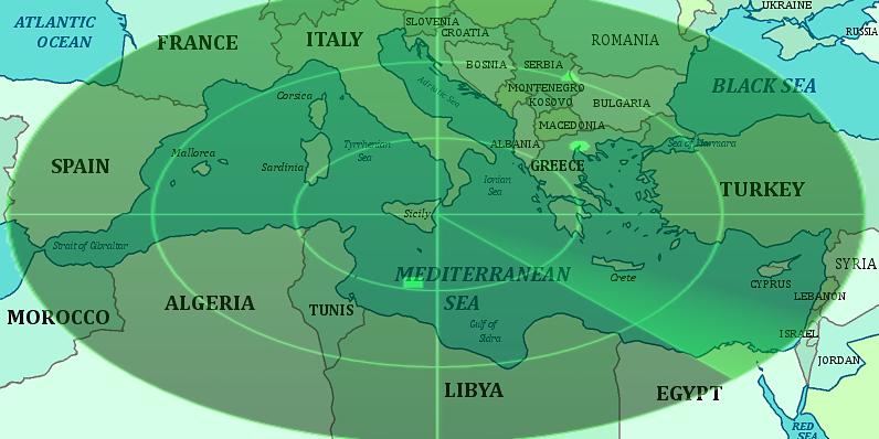map_radius