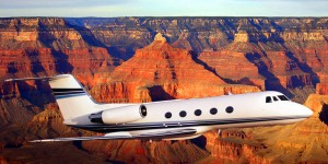 Heavy Jet_Private Jets