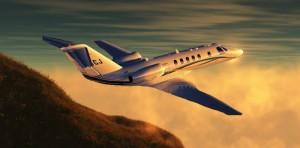 Light jet_Private jets