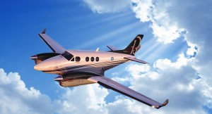 Turbo Props-Private jets