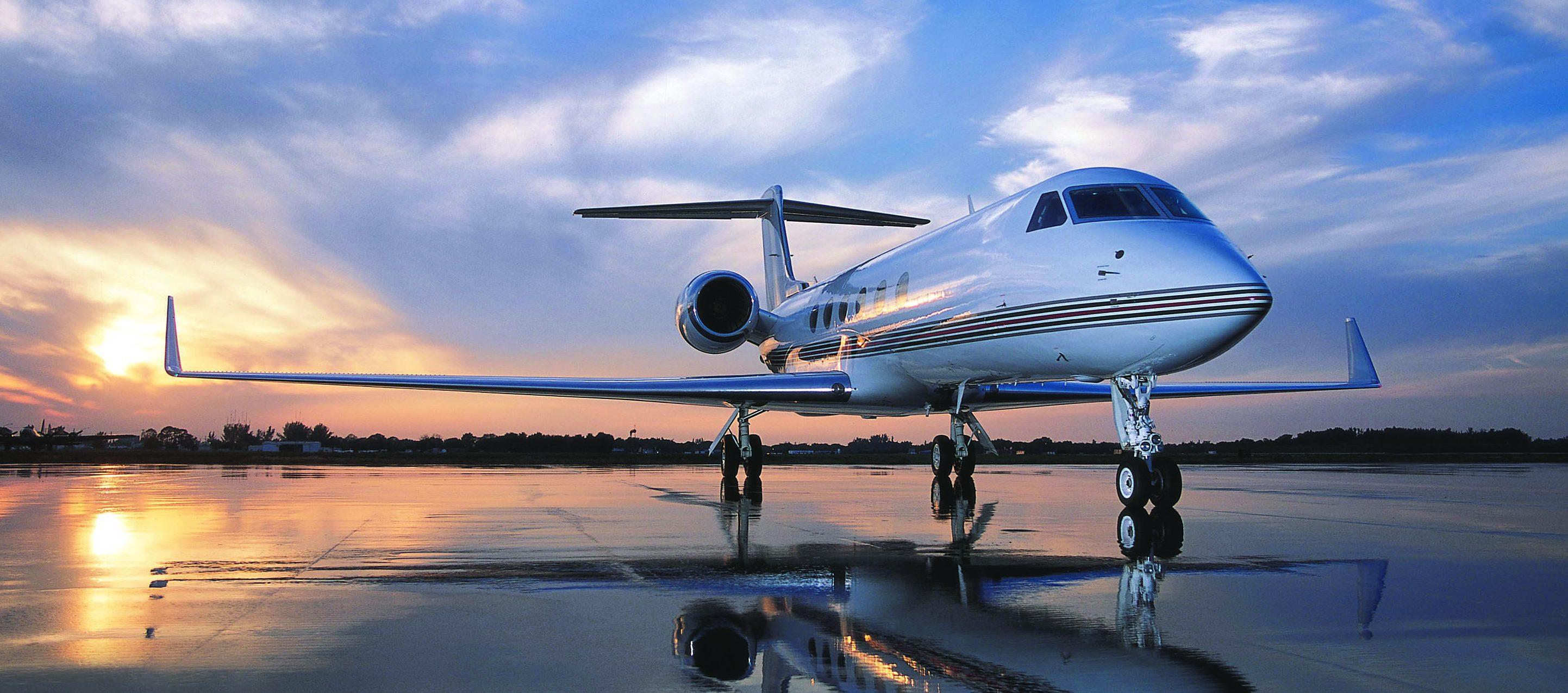 Aviation 360